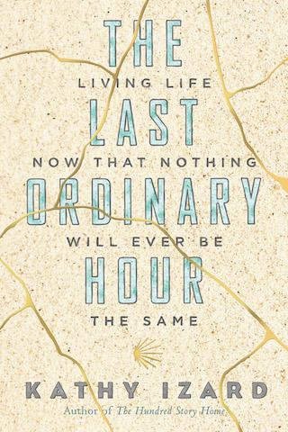 The Last Ordinary Hour