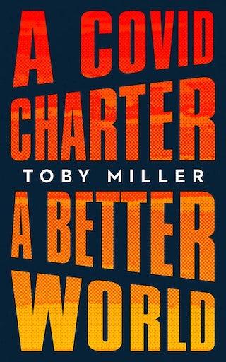 A Covid Charter