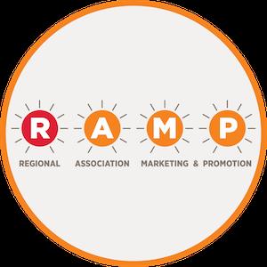 RAMP Account Profile